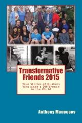 Transformative Friends