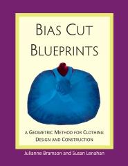Bias Cut Blueprints