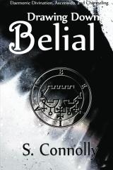 Drawing Down Belial