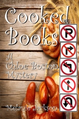 Cooked Books