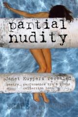 Partial Nudity