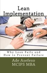 Lean Implementation