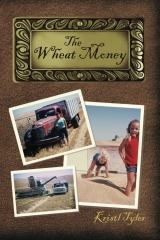 The Wheat Money