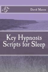 Key Hypnosis Scripts for Sleep