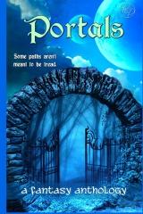 Portals: A Fantasy Anthology