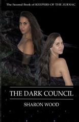 The Dark Council