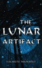 The Lunar Artifact