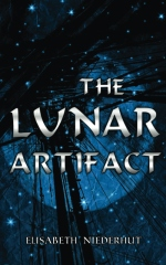 The Lunar Artifact