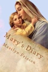 Mary's Diary