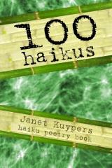 100 Haikus