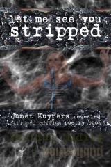 Let me see you Stripped