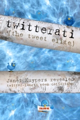 Twitterati