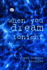 when you Dream tonight