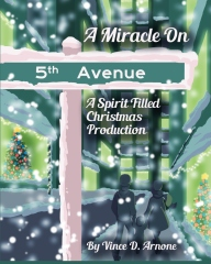 A Miracle On 5th Avenue