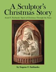 A Sculptor's Christmas Story
