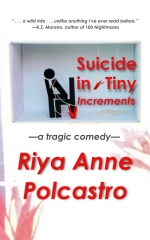 Suicide in Tiny Increments