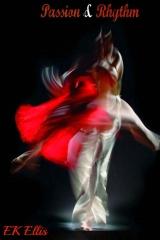 Passion & Rhythm