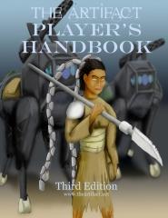 The Artifact Player's Handbook