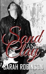 Sand & Clay