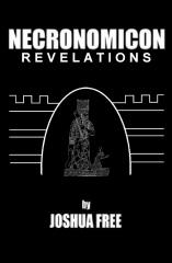 Necronomicon Revelations