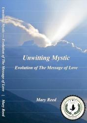 Unwitting Mystic