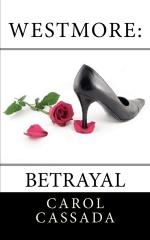Westmore: Betrayal