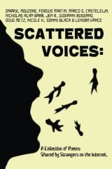 Scattered Voices