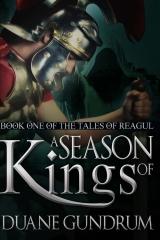 A Season of Kings
