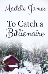 To Catch a Billionaire