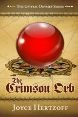 The Crimson Orb