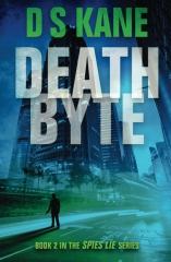 DeathByte