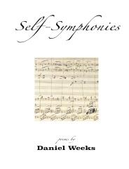 Self-Symphonies