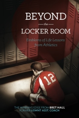 Beyond the Locker Room