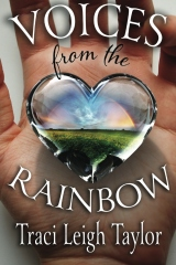 Voices from the Rainbow