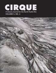 Cirque, Issue 10 (Vol. 5 No 2)