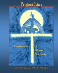 Project Isis: The Fundamentals of Human Electricity