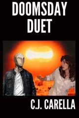 Doomsday Duet