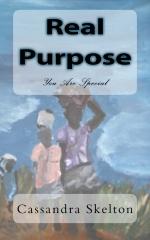 Real Purpose