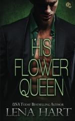 His Flower Queen