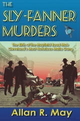 The Sly-Fanner Murders