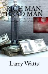 Rich Man, Dead Man