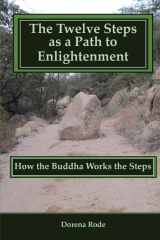 The Twelve Steps as a Path to Enlightenment