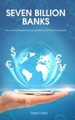Seven Billion Banks