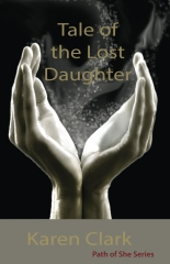 Tale of the Lost Daughter