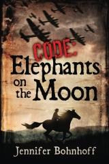 Code: Elephants on the Moon