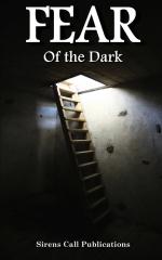 FEAR: Of the Dark
