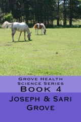 Grove Health Science Series:Book 4