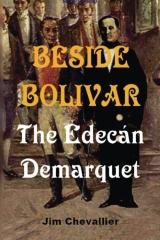 Beside Bolivar