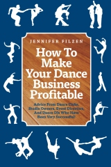 How to Make Your Dance Business Profitable
