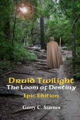 Druid Twilight: The Loom of Destiny